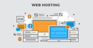Essential Aspects to Consider While Choosing the Best WordPress Hosting