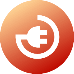 easy integrations icon